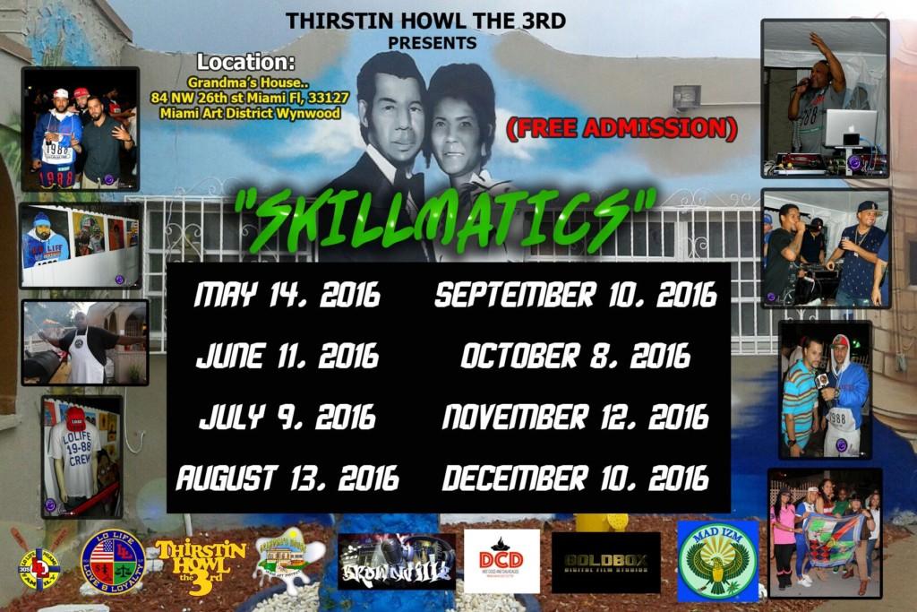 Skillmatics-Art-Gallery2